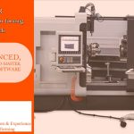 most advanced metal spinning and shear forming machines