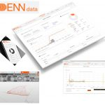 DENNdata software and website, industry 4.0, metal spinning and flow forming