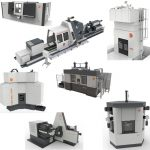 denn metal formig machinery overview